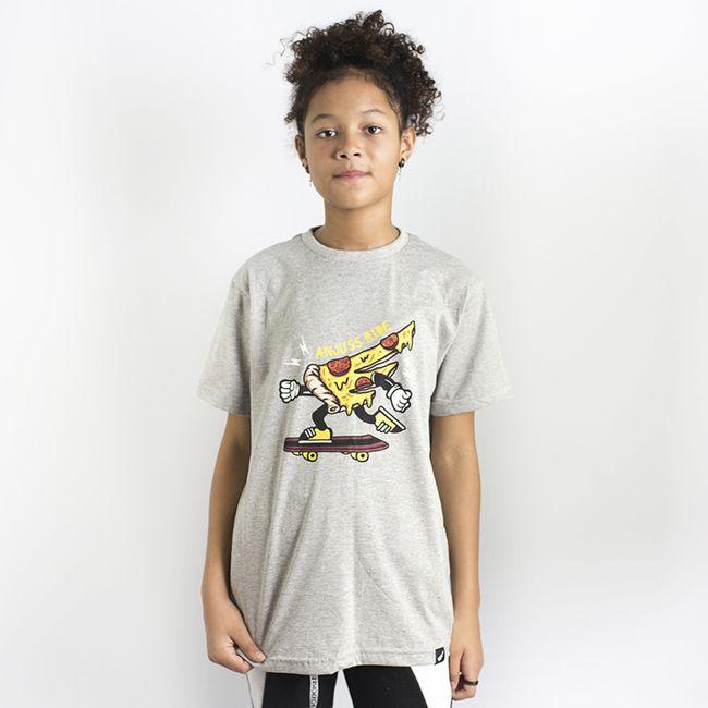 Camiseta-Juvenil-Ride-Anjuss