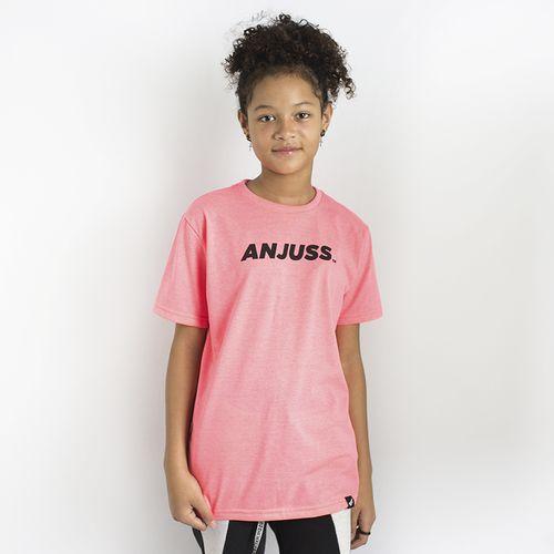 Camiseta-Juvenil-Trade-Anjuss