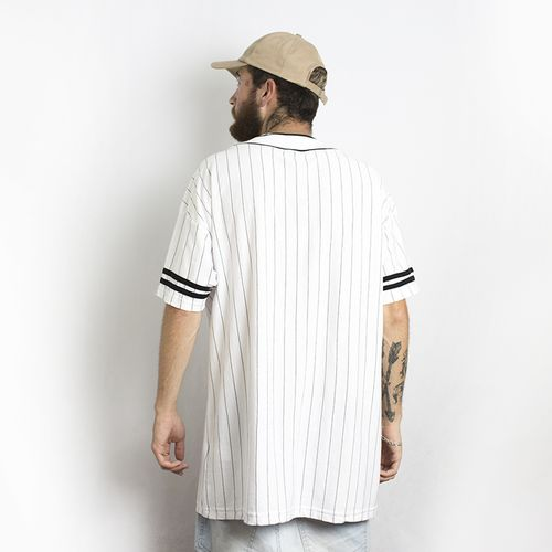 Camiseta-masculina-mod-baseball-anjuss