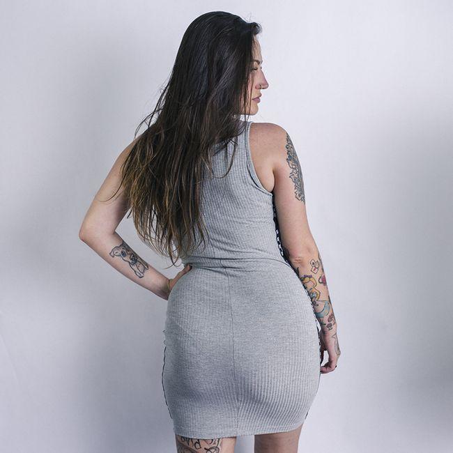 vestido-mod-dif-souce-anjuss