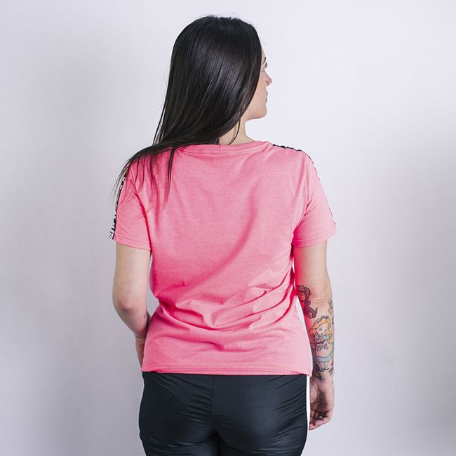 camiseta-feminina-seja-anjuss