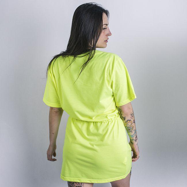 vestido-mc-trade-anjuss