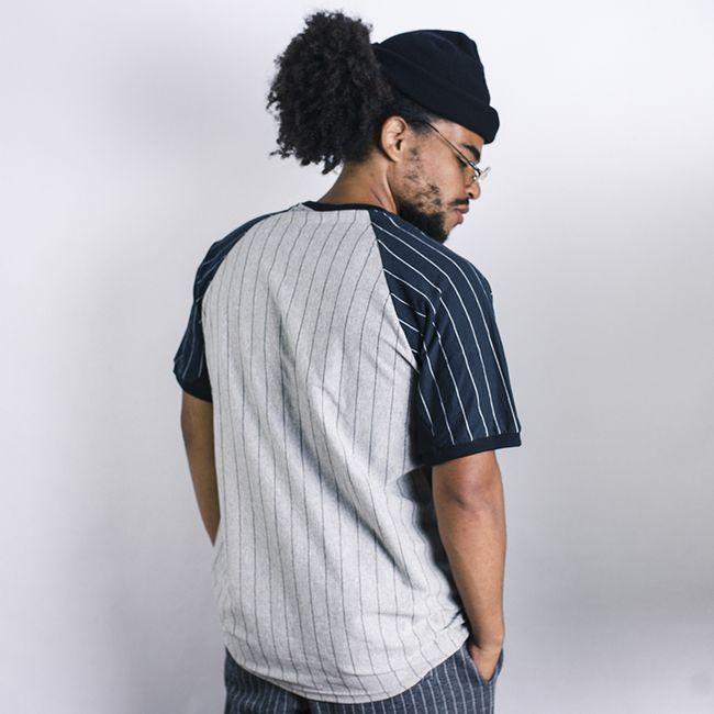 camiseta-masculina-ringer-list-anjuss