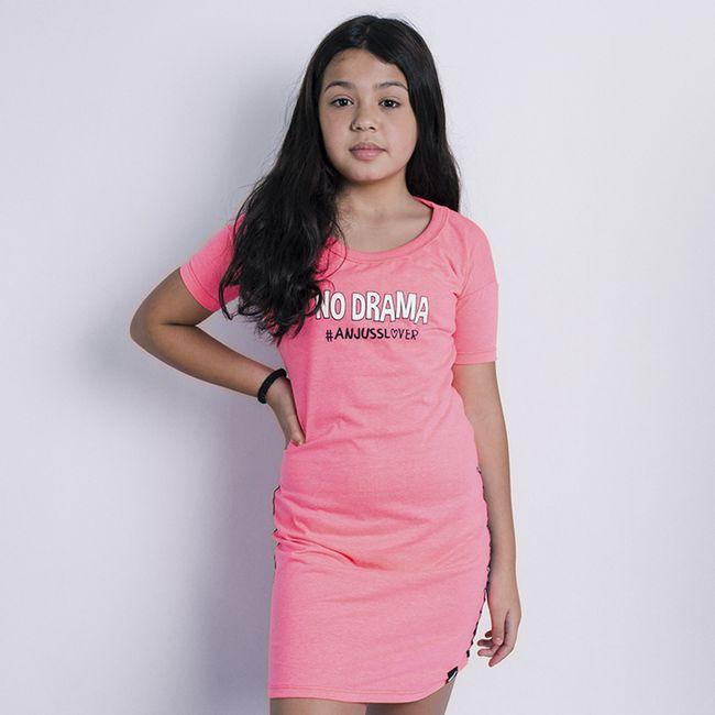 01030084-vestido-juvenil-anjuss-no-drama--3-