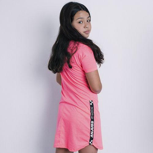 01030084-vestido-juvenil-anjuss-no-drama--4-