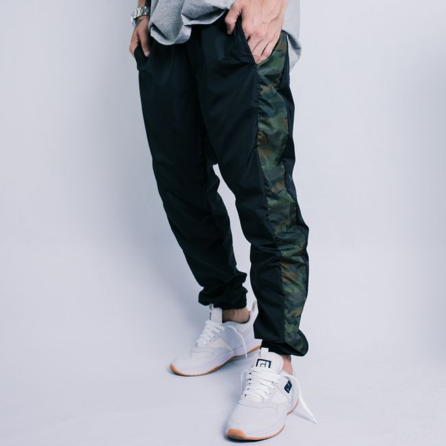 calça-masculina-jogging-train-anjuss