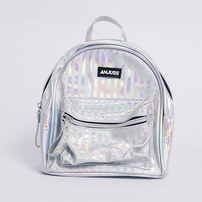 02240184-mochila-anjuss-mini--3-
