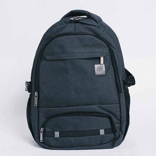 02240180-mochila-anjuss-jobs--3-