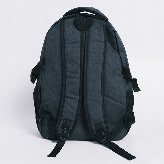 02240180-mochila-anjuss-jobs--6-