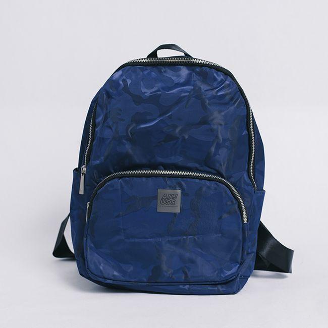 02240181-mochila-anjuss-camo-color--6-