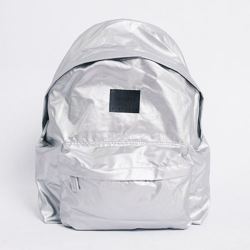 02240183-mochila-anjuss-brilhante--3-