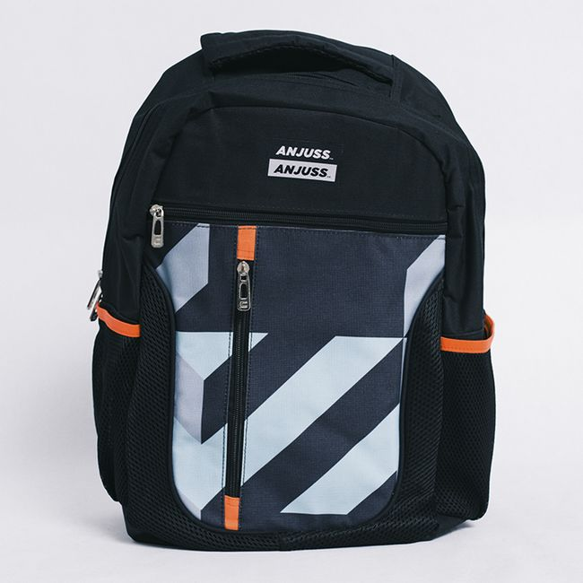 02240177-mochila-anjuss-colors--3-