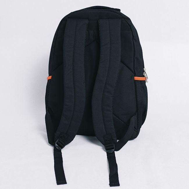 02240177-mochila-anjuss-colors--6-