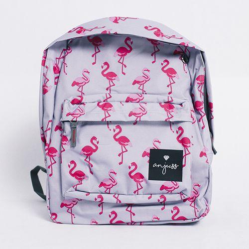 02240117-mochila-anjuss-flamingo--3-