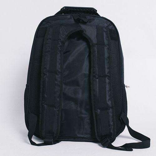 02240179-mochila-anjuss-suporte--7-