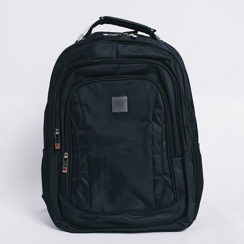 02240179-mochila-anjuss-suporte--14-