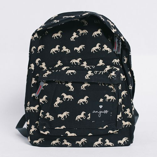 02240171-mochila-anjuss-horse--3-
