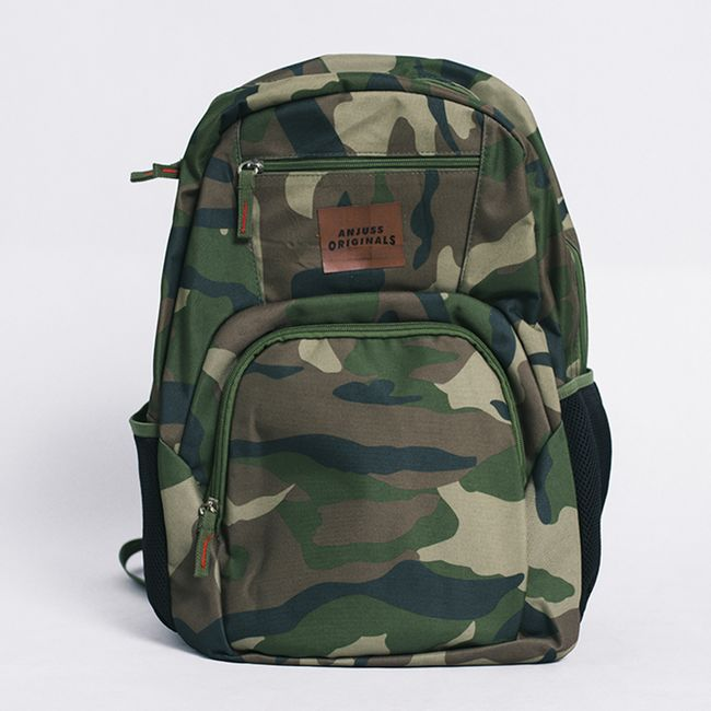 02240163-mochila-anjuss-camo--3-