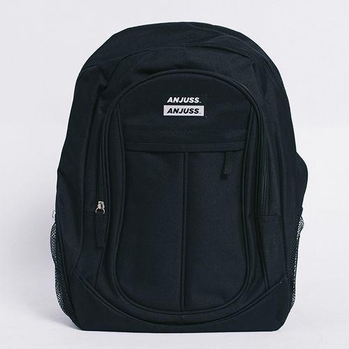 02240165-mochila-anjuss-basic--3-