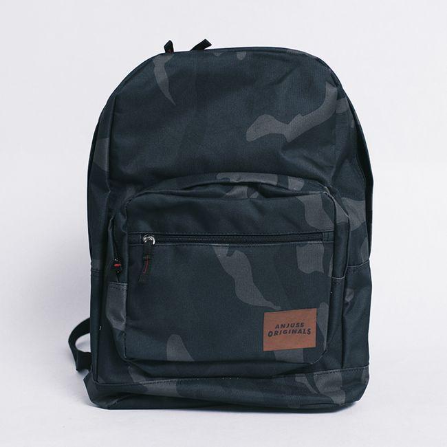 02240167-mochila-anjuss-camo--3-