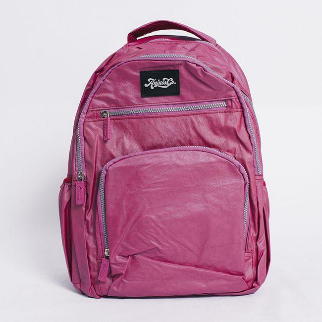 02240182-mochila-anjuss-colors--15-