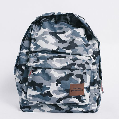 02240164-mochila-anjuss-camo--6-
