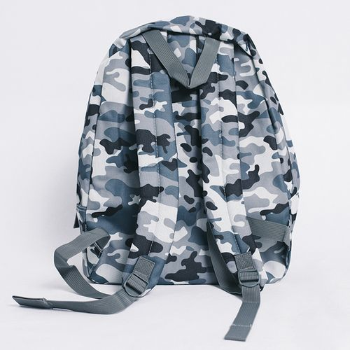 02240164-mochila-anjuss-camo--1-