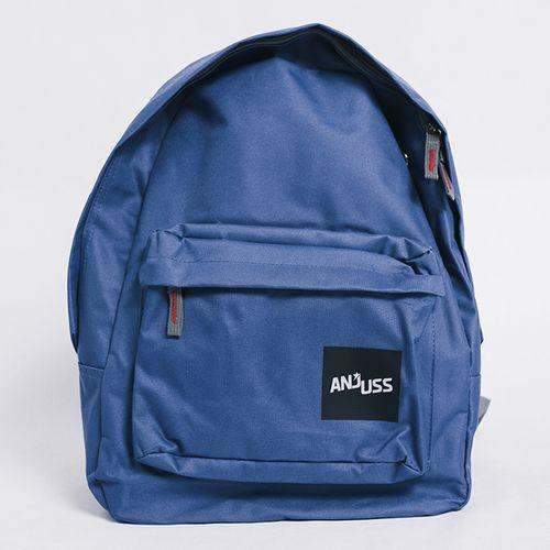 02240173-mochila-anjuss-blue--3-
