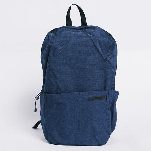 02240178-mochila-anjuss-simple--6-