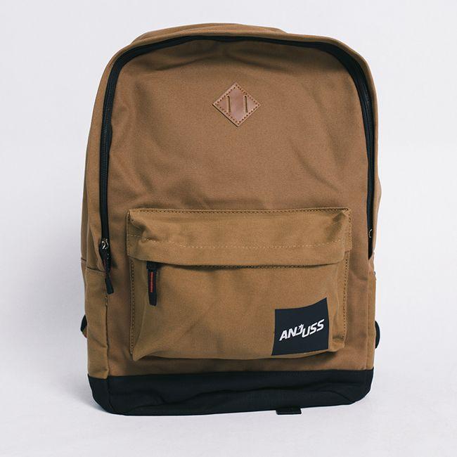 02240166-mochila-anjuss-lona--3-