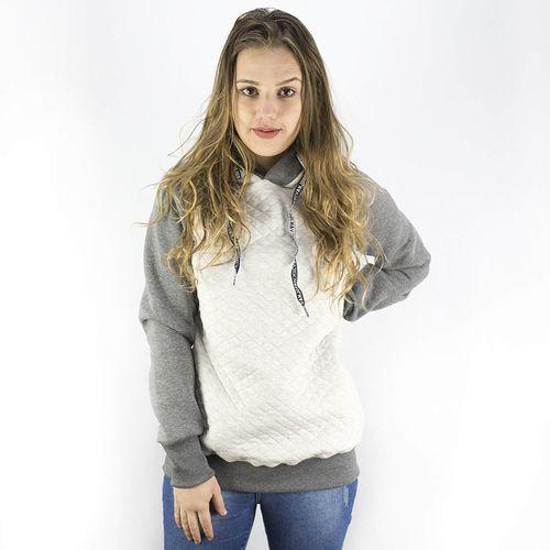 15216--47--blusa-feminina-anjuss-matelasse