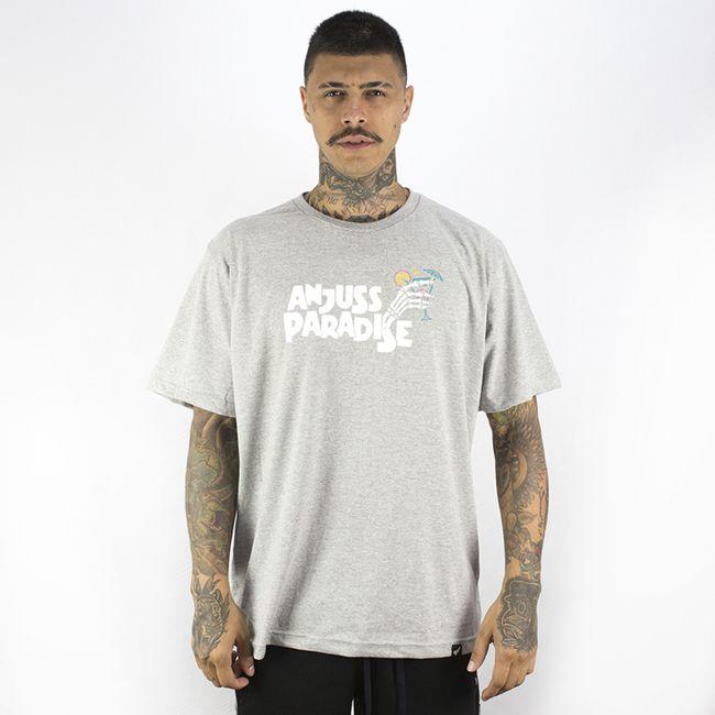 15952-camiseta-masculina-anjuss-drink-paradise--5-