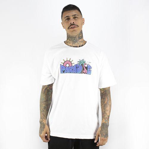 15953-camiseta-masculina-anjuss-paradise--1-