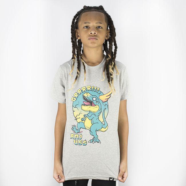 15958-camiseta-juvenil-anjuss-dinocry--3-