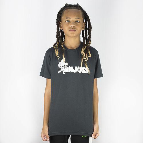 15963-camiseta-juvenil-anjuss-leatherouse--7-