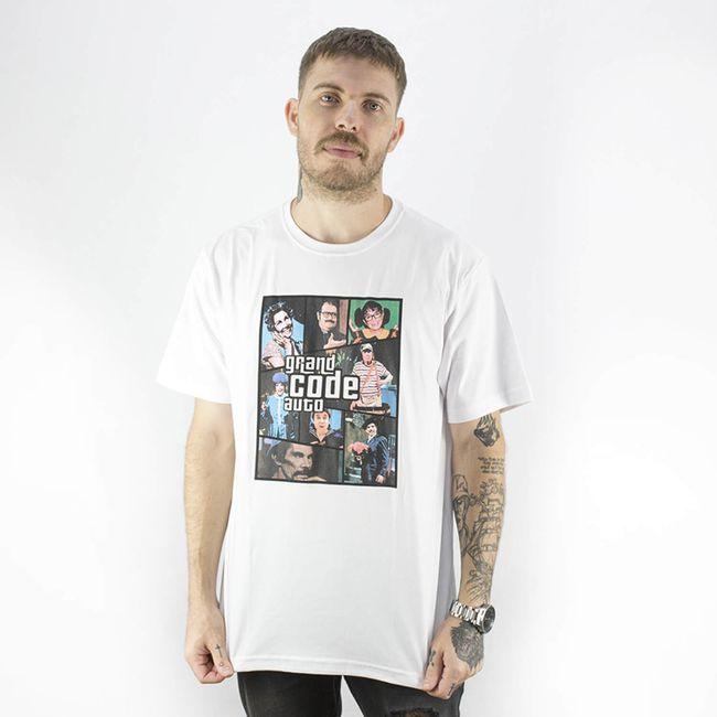 16191--4--camiseta-masculina-grand-code-auto