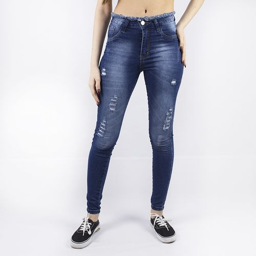 15745-calca-jeans-feminina-2