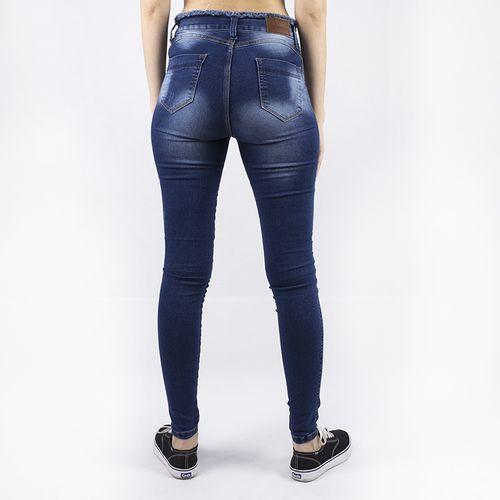 15745-calca-jeans-feminina-4