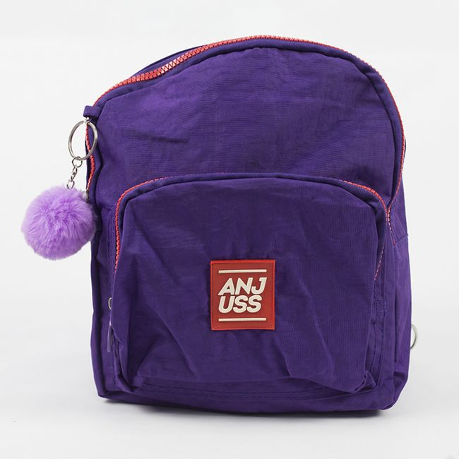 14452-mini-mochila-anjuss