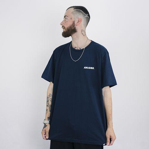 Camiseta-Masculina-Fickle-Anjuss