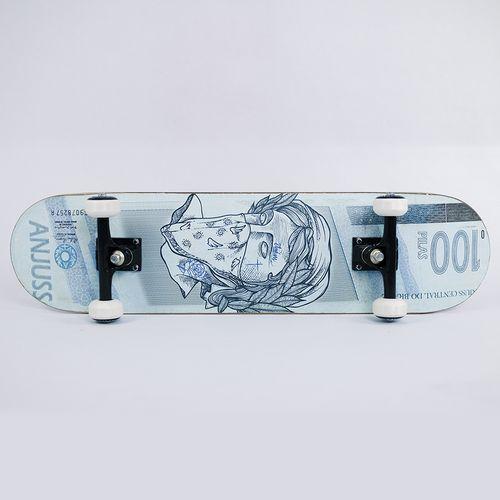 Skate-Tema-100-Reais-Anjuss