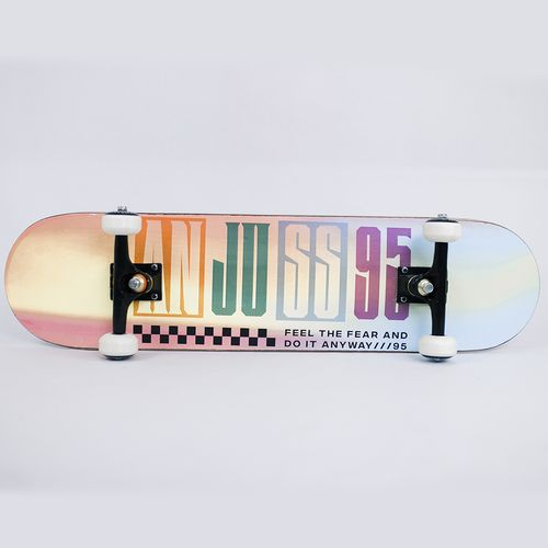 Skate-Anjuss-95-Feel-The-Fear