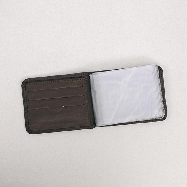 Carteira-Placa-Rebite-Metal-Anjuss