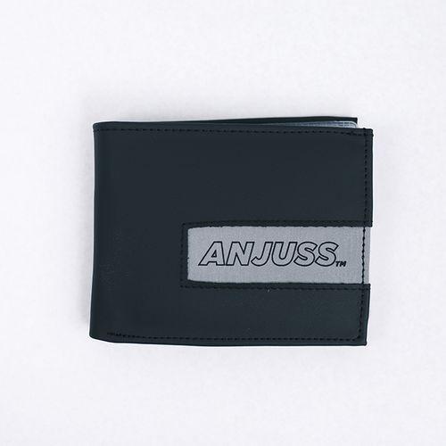 Carteira-Anjuss-Logo-Refletivo
