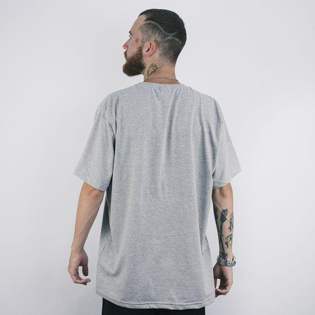 Camiseta-Masculina-Wild-Anjuss