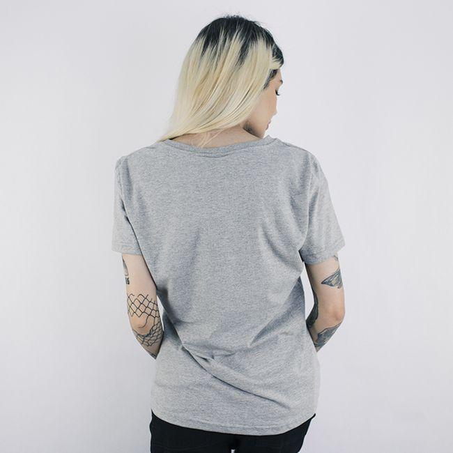 Camiseta-Feminina-Anjuss-Co
