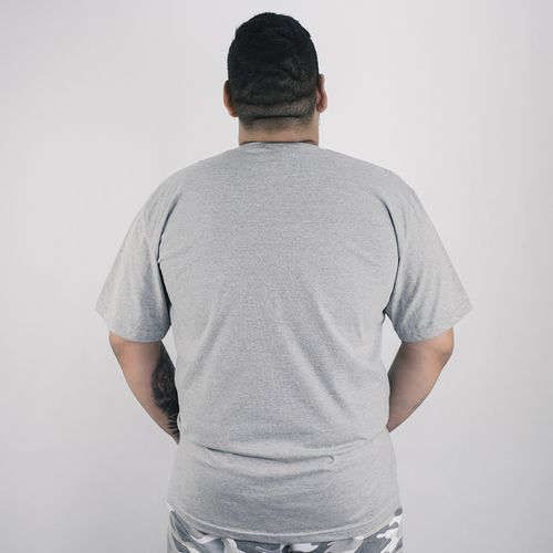 Camiseta-Masculina-Plus-Best-Anjuss