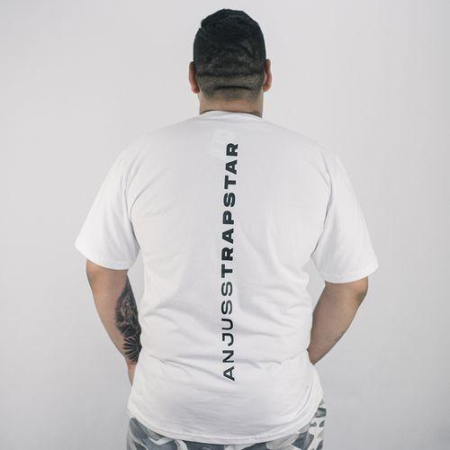 Camiseta-Masculina-Pluss-Trapstar-Anjuss