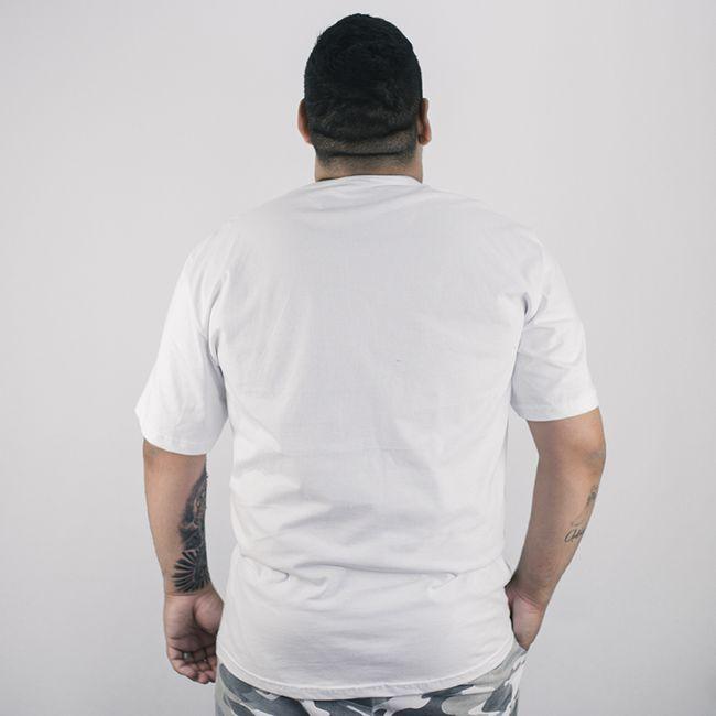 camiseta-masculina-plus-trade-anjuss