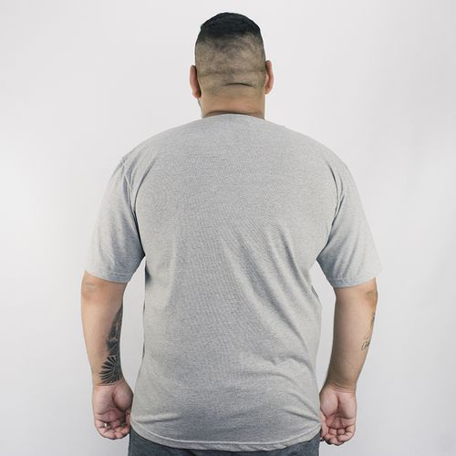 Camisa-Masculina-Plus-Blackletter-Anjuss